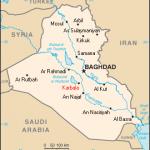 Iraq_map_karbala