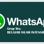 whatsapp-860x450