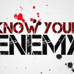 know-your-enemy3