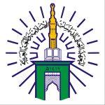 logo stiba