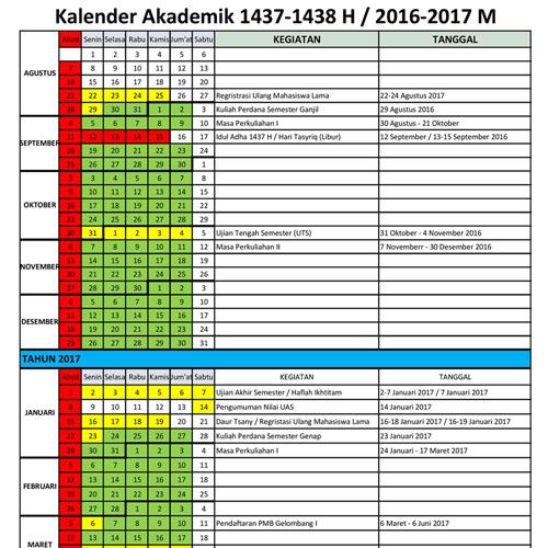 Kalender-akademik-small