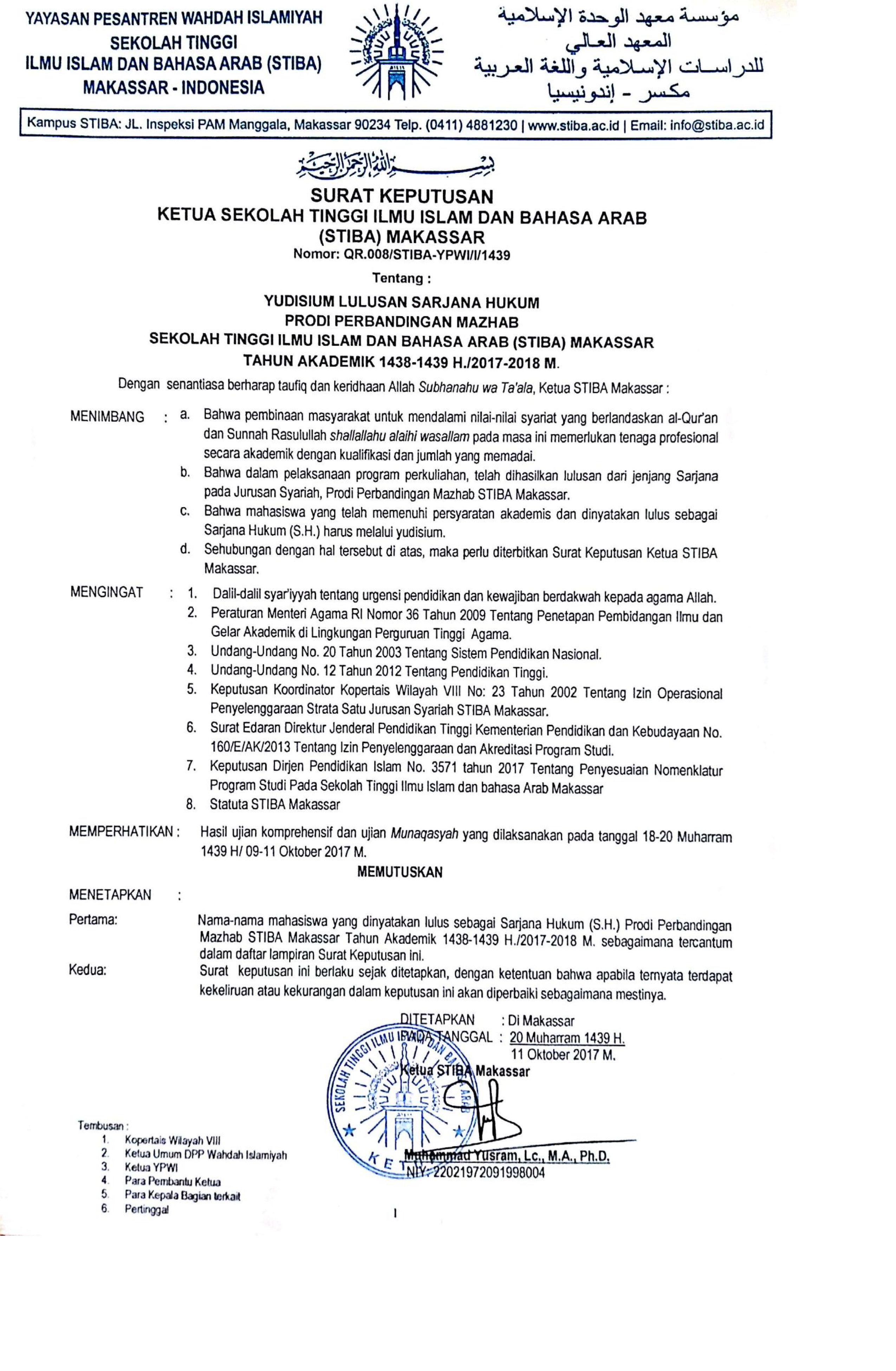 Document2(2)