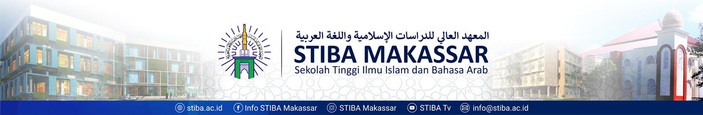 STIBA MAKASSAR
